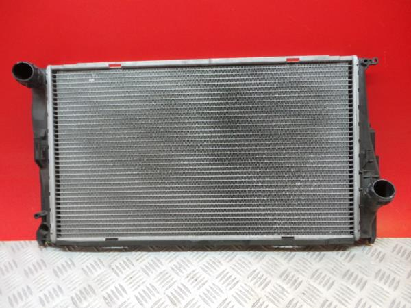 Radiador da água BMW 1 Coupé (E82)   06 - 13