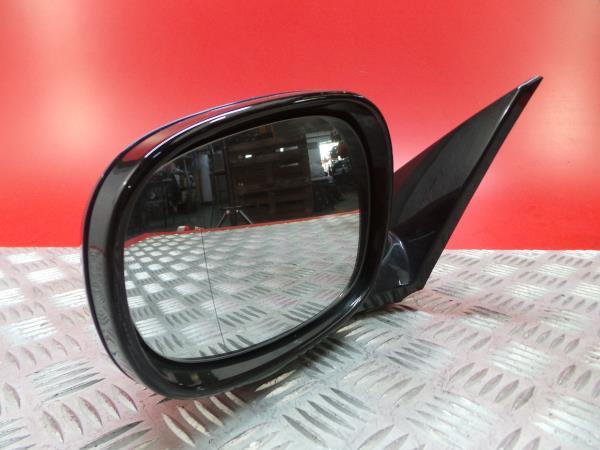 Espelho Retrovisor Esq Electrico BMW 1 Coupé (E82) | 06 - 13