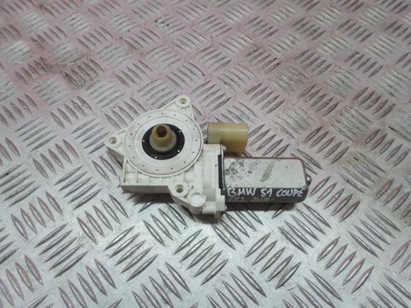Motor Elevador Frente Direito BMW 1 Coupé (E82)   06 - 13