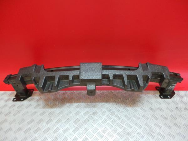 Reforço Para Choques Tras RENAULT MEGANE IV Hatchback (B9A/M/N_) | 15 -