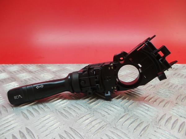 Interruptor Luzes HYUNDAI i40 CW (VF) | 11 -