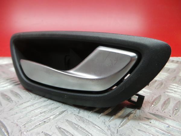 Punho Interior Frt Drt RENAULT MEGANE IV Hatchback (B9A/M/N_) | 15 -