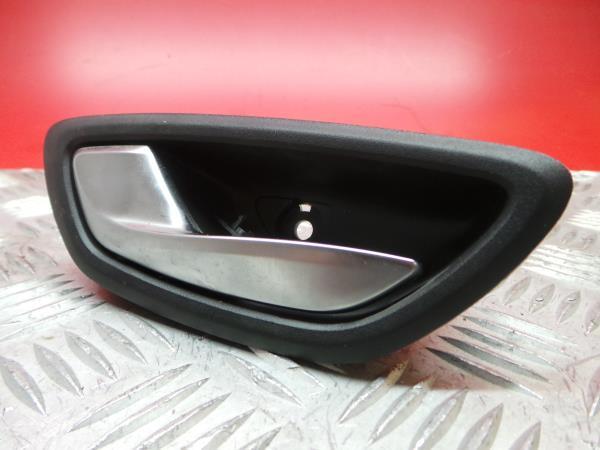 Punho Interior Frt Esq RENAULT MEGANE IV Hatchback (B9A/M/N_) | 15 -