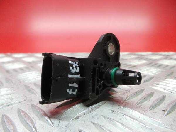 Sensor de Pressao RENAULT MEGANE IV Hatchback (B9A/M/N_) | 15 -
