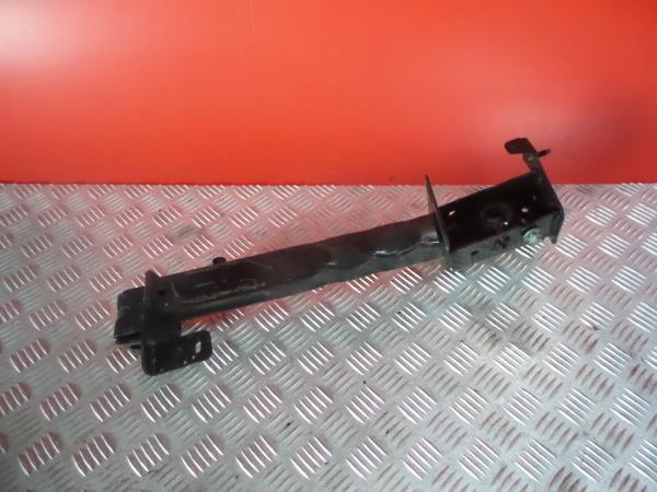 Travessa Charriot RENAULT MEGANE IV Hatchback (B9A/M/N_) | 15 -