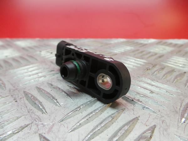 Sensor de Pressao NISSAN JUKE (F15) | 10 -