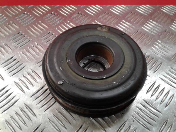 Poli da cambota OPEL MOVANO B Caixa (X62) | 10 -