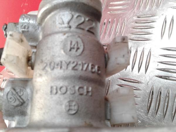 Bomba dos Travões OPEL CORSA E Van (X15) | 14 -