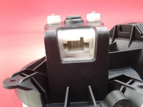 Motor da Sofagem OPEL CORSA E Van (X15) | 14 -