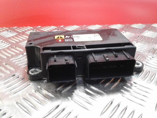 Centralina do Airbag OPEL CORSA E Van (X15) | 14 -