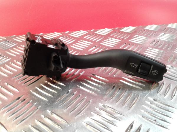 Interruptor Limpa Vidros AUDI A4 (8EC, B7) | 04 - 08