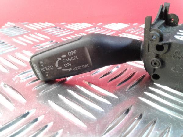 Interruptor / Botoes AUDI A4 (8EC, B7)   04 - 08