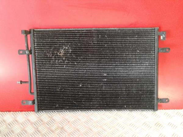 Radiador Ar Condicionado AUDI A4 (8EC, B7) | 04 - 08