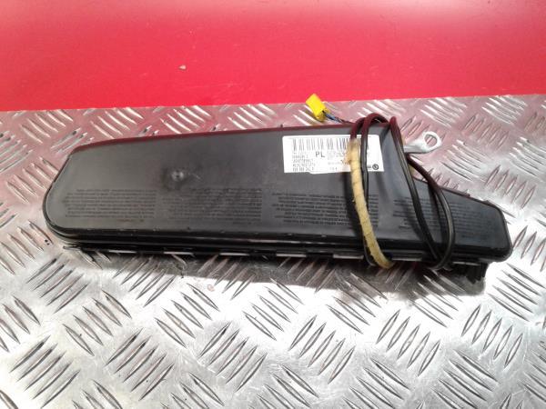 Airbag Banco Frente Esquerdo AUDI A4 (8EC, B7) | 04 - 08