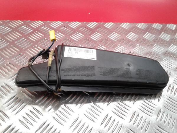 Airbag Banco Frente Direito AUDI A4 (8EC, B7) | 04 - 08