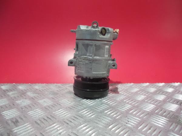 Compressor do Ar Condicionado OPEL CORSA E Van (X15)   14 -