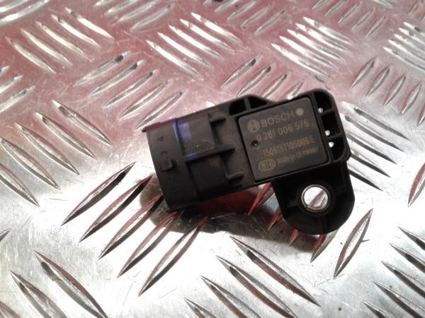 Sensor de Pressao HONDA CIVIC IX Tourer (FK) | 14 -