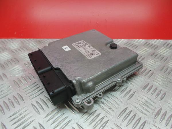 Centralina do Motor | ECU MERCEDES-BENZ GLC (X253) | 15 -