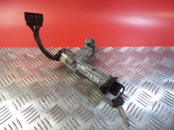 Motor Elevador Frente Direito MERCEDES-BENZ GLC (X253) | 15 -