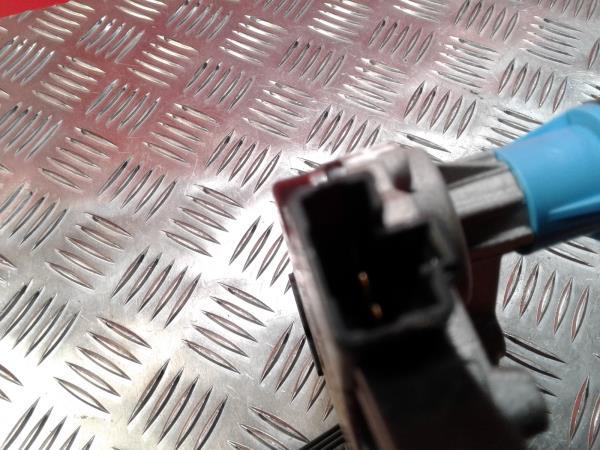 Motor Limpa Vidros Tras HYUNDAI SANTA FÉ III (DM, DMA)   12 -