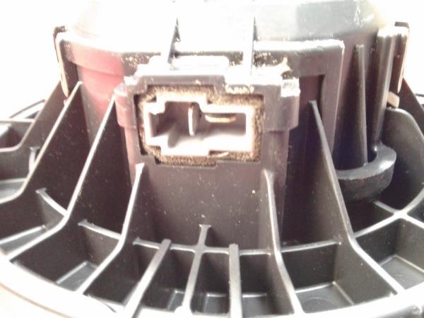 Motor da Sofagem HYUNDAI SANTA FÉ III (DM, DMA) | 12 -