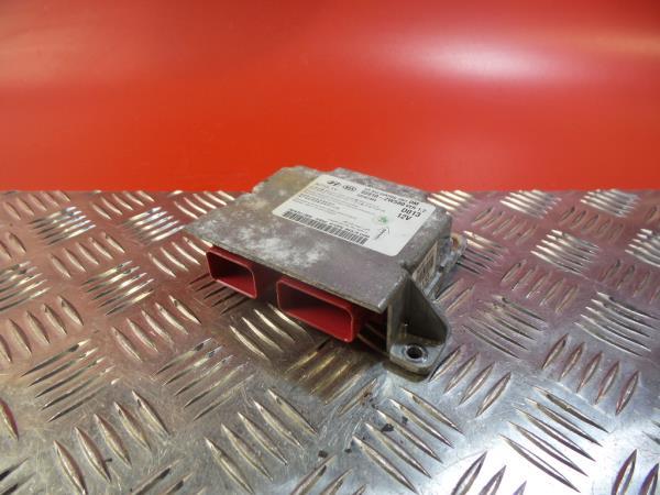 Centralina do Airbag HYUNDAI SANTA FÉ III (DM, DMA)   12 -