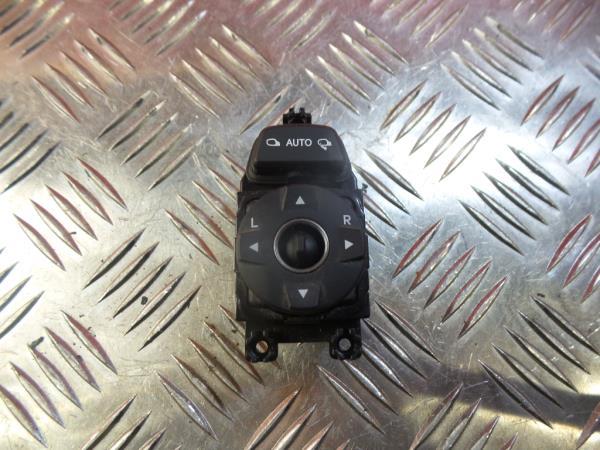 Interruptor / Botoes HYUNDAI SANTA FÉ III (DM, DMA) | 12 -