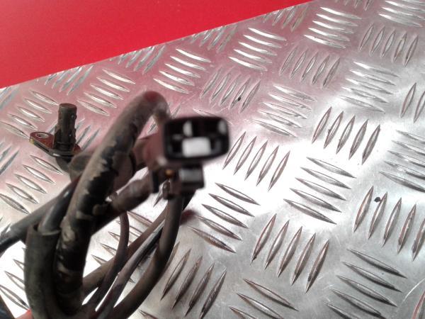 Sensor do ABS Frt Drt HYUNDAI SANTA FÉ III (DM, DMA) | 12 -