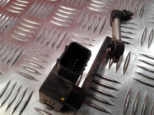 Sensor da Suspensao HYUNDAI SANTA FÉ III (DM, DMA) | 12 -