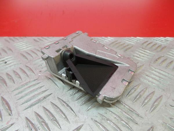 Sensor de Camera MERCEDES-BENZ GLC (X253)   15 -