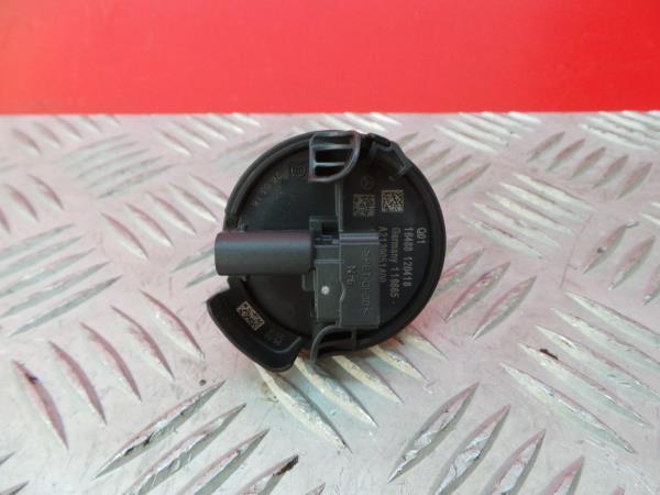 Sensor de Impacto Direito MERCEDES-BENZ GLC (X253) | 15 -