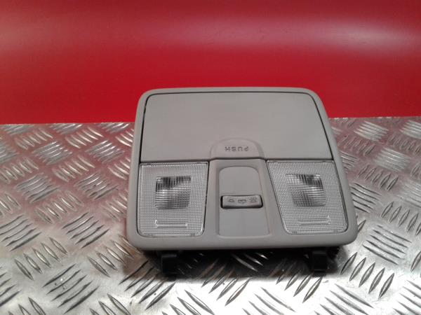 Airbag Cortina Esquerdo KIA PRO CEED (ED) | 08 - 13
