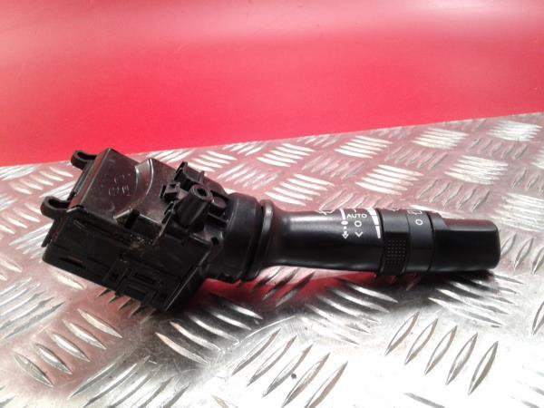 Interruptor Limpa Vidros KIA PRO CEED (ED) | 08 - 13