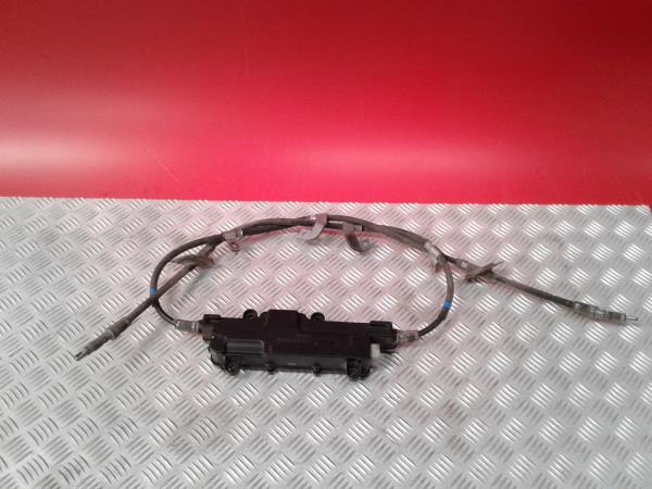 Motor do Travao Eletrico HYUNDAI SANTA FÉ III (DM, DMA) | 12 -