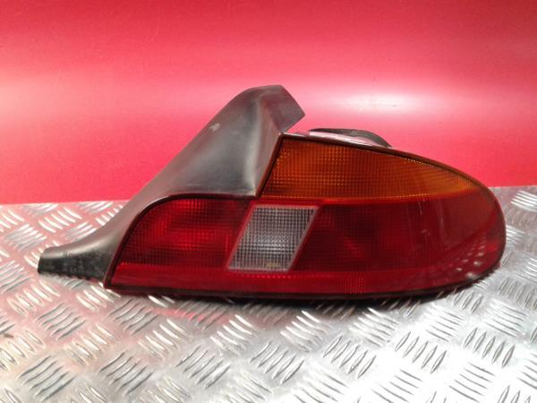Farolim Tras Direito                          BMW Z3 Roadster (E36) | 95 - 03