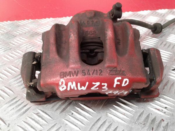 Bombito Frente Direito BMW Z3 Roadster (E36) | 95 - 03