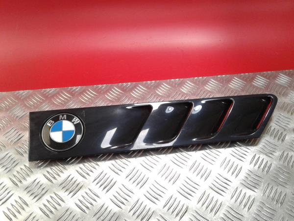 Frisos BMW Z3 Roadster (E36) | 95 - 03