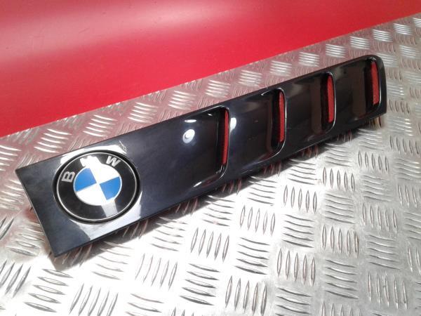 Frisos BMW Z3 Roadster (E36)   95 - 03
