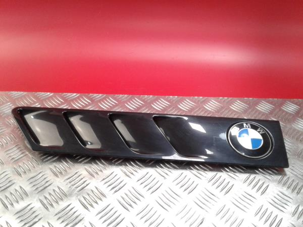 Modulo da Antena BMW Z3 Roadster (E36) | 95 - 03