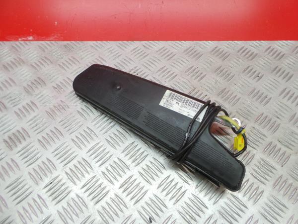 Airbag Banco Frente Esquerdo VOLKSWAGEN GOLF VI (5K1) | 08 - 14