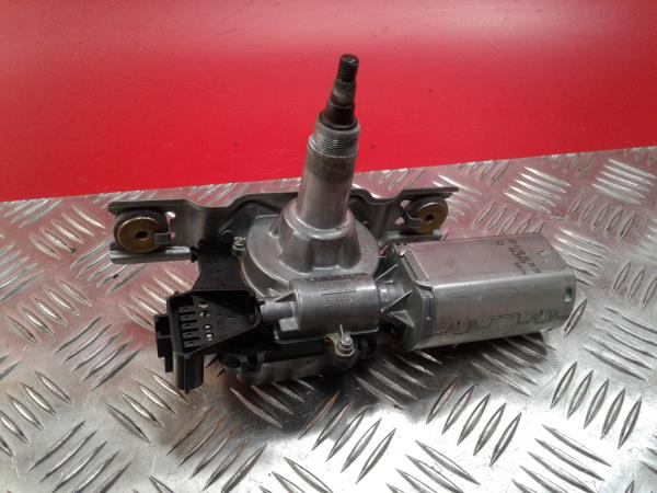 Motor Limpa Vidros Tras JEEP GRAND CHEROKEE II (WJ, WG) | 98 - 05