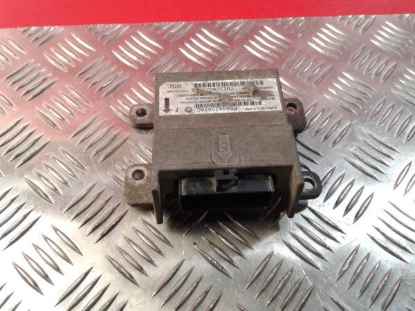 Centralina do Airbag JEEP GRAND CHEROKEE II (WJ, WG) | 98 - 05