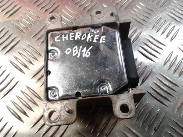 Centralina do Airbag JEEP GRAND CHEROKEE II (WJ, WG)   98 - 05