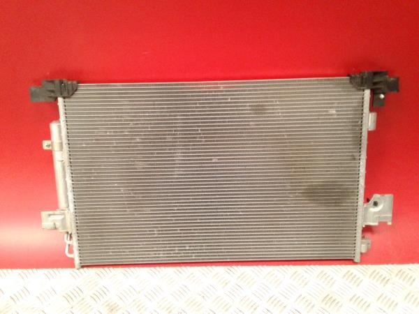 Radiador Ar Condicionado CITROEN C4 AIRCROSS | 10 -