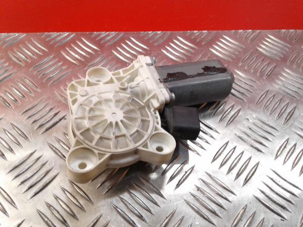 Motor Elevador Frente Direito MERCEDES-BENZ CLC-CLASS (CL203)   08 - 11