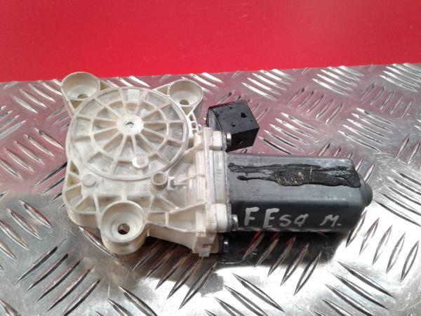 Motor Elevador Frente Esquerdo MERCEDES-BENZ CLC-CLASS (CL203) | 08 - 11