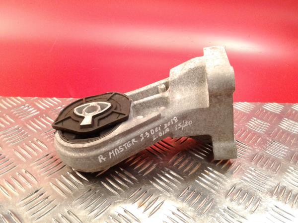 Apoio de Motor RENAULT MASTER III Caixa (FV)   10 -