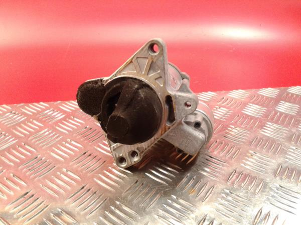 Motor de Arranque RENAULT MASTER III Caixa (FV) | 10 -