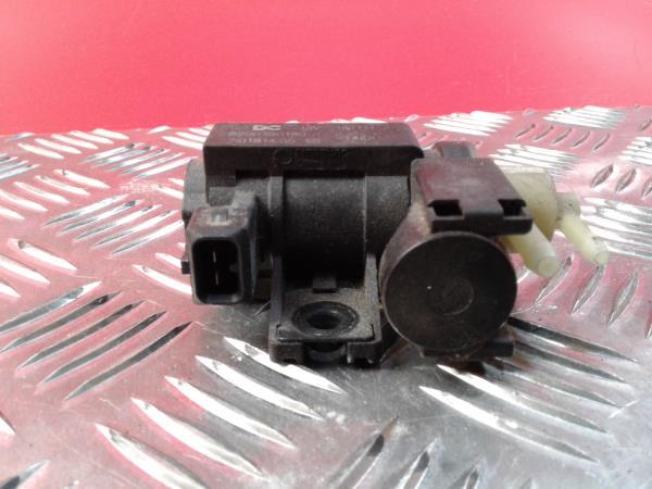 Sensor de Pressao OPEL MOVANO B Caixa (X62) | 10 -