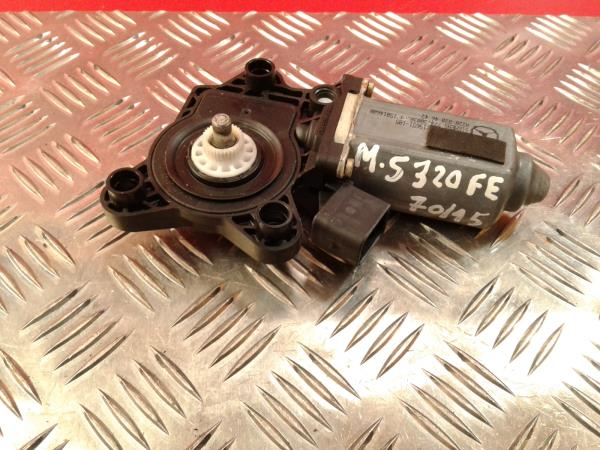 Motor Elevador Frente Direito MERCEDES-BENZ S-CLASS (W220)   98 - 05